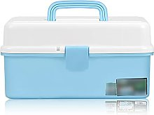 Craftsman Tool Box Tool Box with Removable