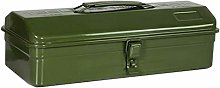 Craftsman Tool Box Toolbox Portable Thickening
