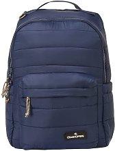 Craghoppers Compresslite 16L Backpack (One Size)