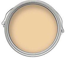 Craig & Rose 1829 Beauvais Cream Emulsion Paint