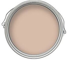 Craig & Rose 1829 Fresh Plaster Chalky Emulsion