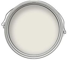 Craig & Rose 1829 Iona White Chalky Emulsion Paint