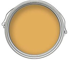 Craig & Rose 1829 Jarosite Chalky Emulsion Paint
