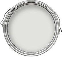 Craig & Rose 1829 Pantry White Chalky Emulsion