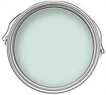 Craig & Rose 1829 Porcelain Blue - Chalky Emulsion