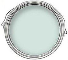 Craig & Rose 1829 Porcelain Blue Chalky Emulsion