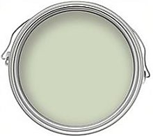 Craig & Rose 1829 Soft Green Chalky Emulsion Paint