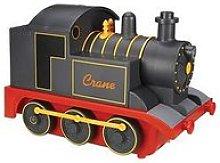 Crane 3.78L Cool Mist Humidifier - Train