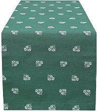 Crave Table Runner August Grove
