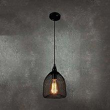 Crayom American Creative Retro Industrial Hanging