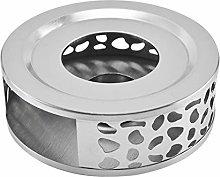 crazerop Tea Warmer Stainless Steel Teapot Warmer