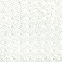 Cream Luxury Heat Resistant Wipe Clean Table Cover