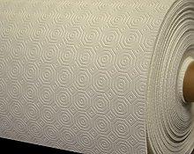 Cream Table Protector Heat Resistant Felt - ALL