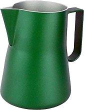 Creamer Jug 350/ 550ML Stainless Steel Milk