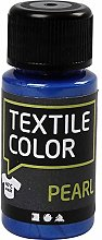 Creativ Company Textile Color, Blue