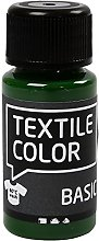 Creativ Company Textile Color, Grass Green