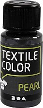 Creativ Company Textile Color, Grey