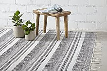 Creative Carpets Carpet for Indoor and Outdoor
