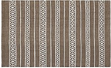 Creative carpets for Indoor and Outdoor Use modern