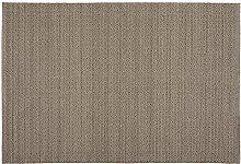 Creative carpets PVC Rug