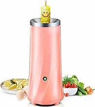 Creative Egg Roll Maker Electric Egg Boiler