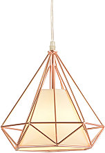 Creative Hanging Light Contemporary Chandelier