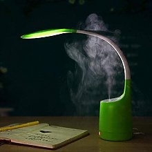 Creative, Minimalist, Industrial LED Desk Lamp/LED