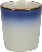 Creative Tops Drift 'Ombré' Ceramic Egg