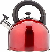 Creativity Household Kettle Stainless Steel