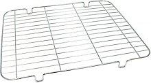 Creda Grill Pan Grid. Genuine Part Number C00117378