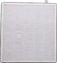 Creely Air Purifier Replacement Filter True HEPA