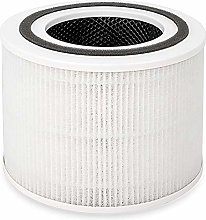 Creely Fit for Air Purifier Core Core 350 / Core