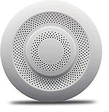 Creely Tuya Life APP for ZigBee Detector Home