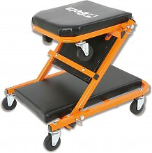 Creeper and Roller Seat 3002 030020001 - Beta Tools