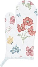 Cremont Oven Glove Symple Stuff