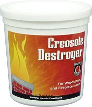 Creosote Destroyer 907g (32)