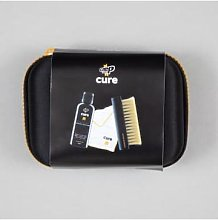 Crep Protect - Cure Shoe Cleaning Kit