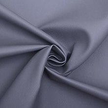 CRIB 5 CATALAN FAUX LEATHER UPHOLSTERY FABRIC FIRE