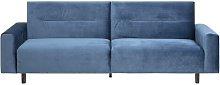 Crick 3 Seater Clic Clac Sofa Bed Fairmont Park