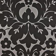 Crimmins 10m x 53cm Wallpaper Roll ClassicLiving