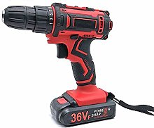Crimping Pliers Cordless Hand Drill,