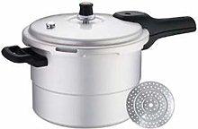 Crisp Household Multi - Function Pressure Cooker