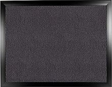 Crock 99 LAP TRAY: Bean Bag Cushioned Laptop Desk,
