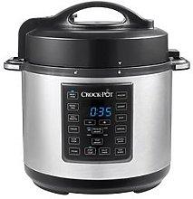 Crock-Pot Crock-Pot Express 5.6L Multi / Pressure