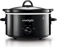 Crock-Pot Crockpot Introductory Range - 3.7L