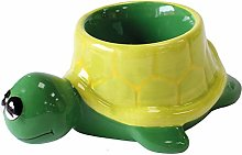 Crockery Critters Sea Turtle Egg Cup from