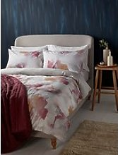 Croft Collection Leyla Bedding