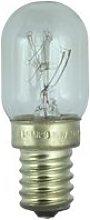 Crompton 15W SES Fridge Lamp
