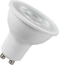 Crompton Lamps LED GU10 Spotlight 5W (50W