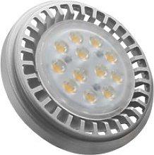 Crompton LED AR111 12.5w 30deg - 3000k